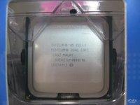 Computer Processor E2160 SLA8Z