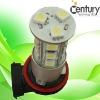 led auto headlight 12V smd led car headlamp