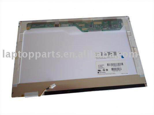 compaq presario cq42-463tu. Compaq Presario V3000(Hong