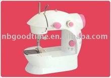 manual mini sewing machine