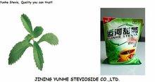 stevioside, 90%, Glycoside steviol