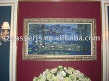 Decoration wall arts