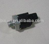 Knock Sensor for RENAULT (OE NO.82 00 680 689/8200680689)