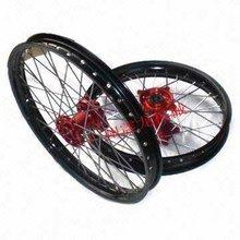 Motorcycle Wheels Rims making machine