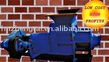 small clay brick machine10000 per day,fred brick machine