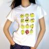 T shirt designs 2012 t shirt transfers designs for Free t shirt transfer templates