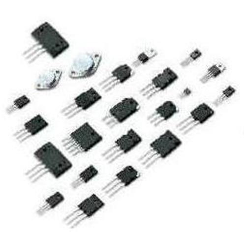 transistor de scr m1661s sak