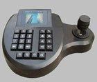Visual 3D Control Keyboard SH-K106
