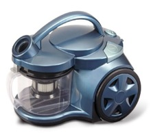 2000W Cyclone and Bagless Vacuum Cleaner with CE/GS/CB/EMC