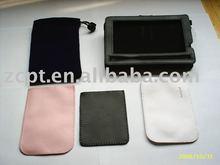 Compact Mobile Drive Bag