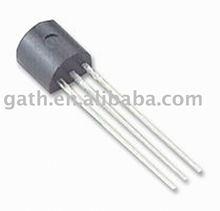 LM285Z-2.5G IC, VOLT ,Voltage Regulator