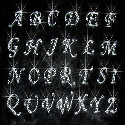 cursive tattoo lettering alphabet 730 x 820 jpeg 103kb photos alphabet ...