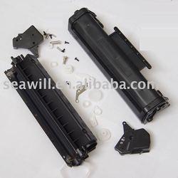 New Empty Cartridge 3906A for HP Laser jet 5L/6L/3100/3150/L\CANON LBP 460/465/660
