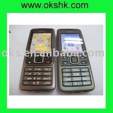 Original 6300