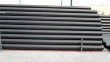 steel wire reinforced pe composite pipe for oil field