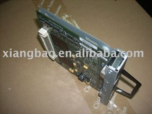 Cisco Module Fast Ethernet Port Adapter Family (PA-FE and PA-2FE)