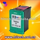 HP96/C8767WN inkjet printer Ink Cartridge Compatible for HP