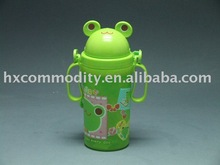 animal shaped water bottle for kids(500ML)