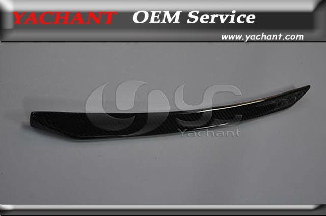Nissan Skyline R33 Gts. Nissan Skyline R33 GTS