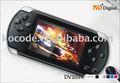 download de jogos nes para mp5 player
