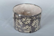 Decorative Pendant Lamp Shade