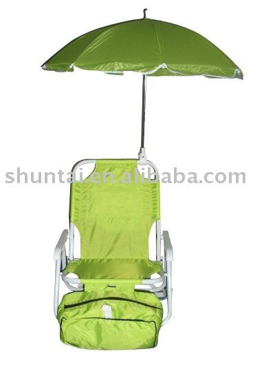 Kids Beach Chair On Beach Chair For Kids With Umbrella Products Buy Steel  Folding Beach