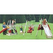 garden swing chairs