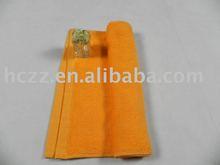 100% cotton spiral towel,plain towel,dyed towel,hotel towel