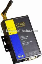 EF1103 Huawei module GSM/GPRS modem
