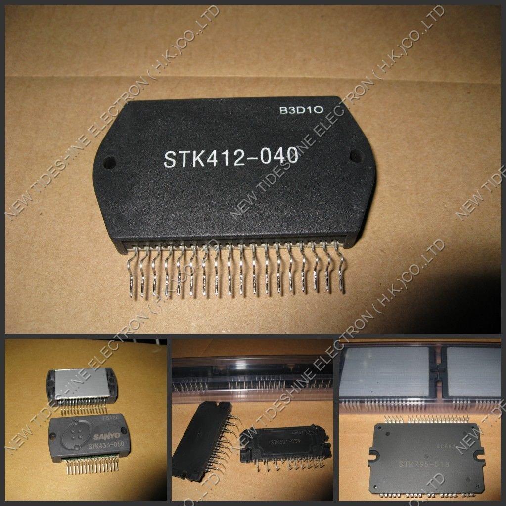 Stk433-320