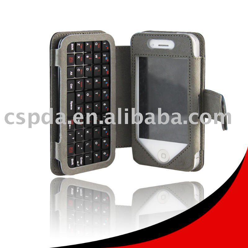 new iphone 4g keyboard. new iphone 4g keyboard.