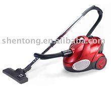Special Low Noise Design Vacuum Cleaner STX005