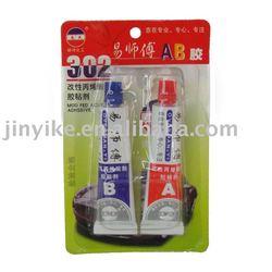 AB glue, expory ab glue