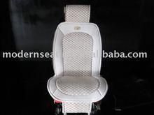 latest car seat cushion breathable