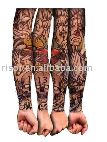 Payment is only released to the supplier after you confirm delivery. Learn more. See larger image: tribal tattoo designs, arm sleeve, bottle sleeves