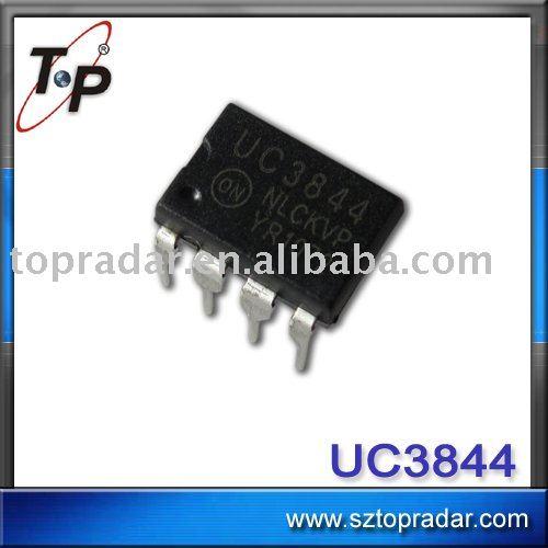 uc3844 интегральных схем
