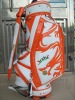 Oem golf stand bag/golf club set/paypal/fast delivery/high qualiaty/beautiful outlook