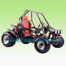 sandlot buggy go kart GK6-150 with CE certificate