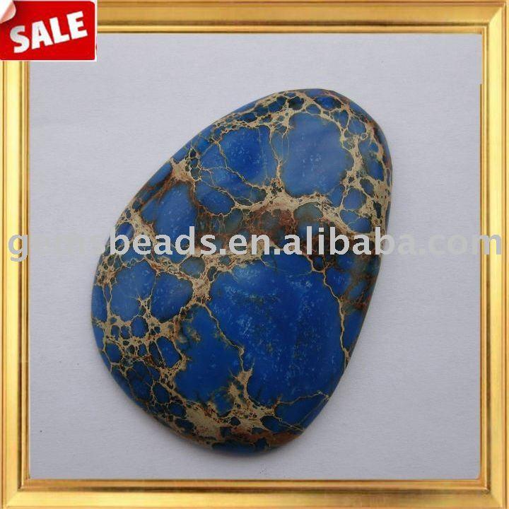 seller gemstone emperor turquoise view