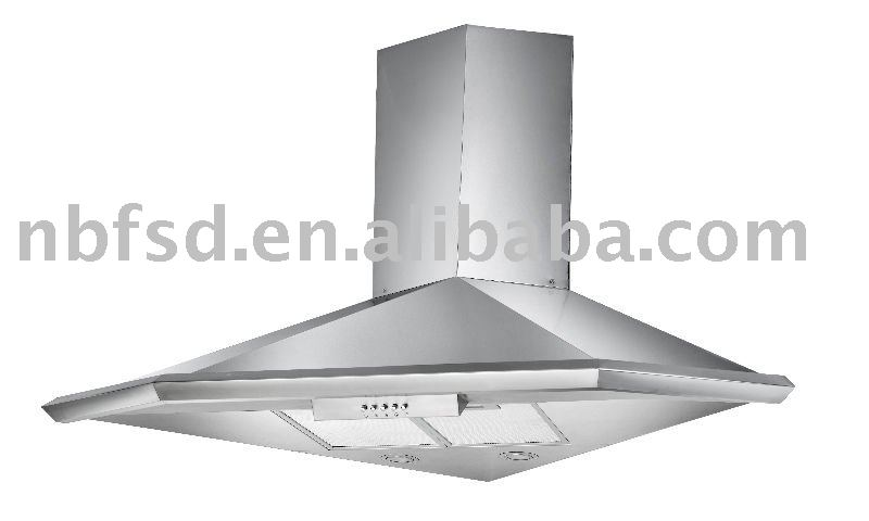 Kitchen Corner Hoods Photo, Detailed about Kitchen Corner Hoods ...