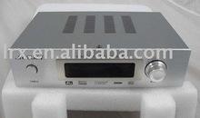 MOCHA 24/96 Stereo DAC & USB ster & digital Sound card