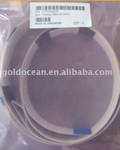 DesignJet Plotter Printer part 500/800 Trailing cable 24inch/42inch C7770-60274 /C7769-60305/C7770-60266