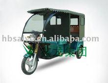 bajaj three wheel motorcycle 3 wheels Electric scootor motorcycles trike chopper three wheel motorcycle