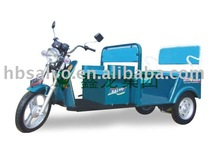 motor tricycle,battery power tricycle electric vehicle