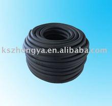 copper pipe insulation(Sunren Brand)