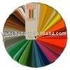 Polyester,epoxy,hybrid,art,metal,hammer.copper,golden powder coating