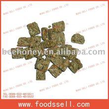 Pumpkin Seed Candy