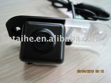 Wireless Car Camera for Volvo Cars