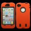 4G Cellphone Skin Case