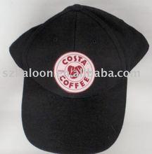 EL luminated cap